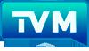 TVM Noticias